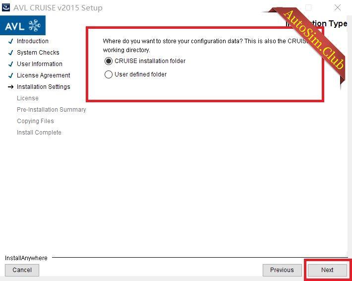 选择用户文档路径单击next.jpg