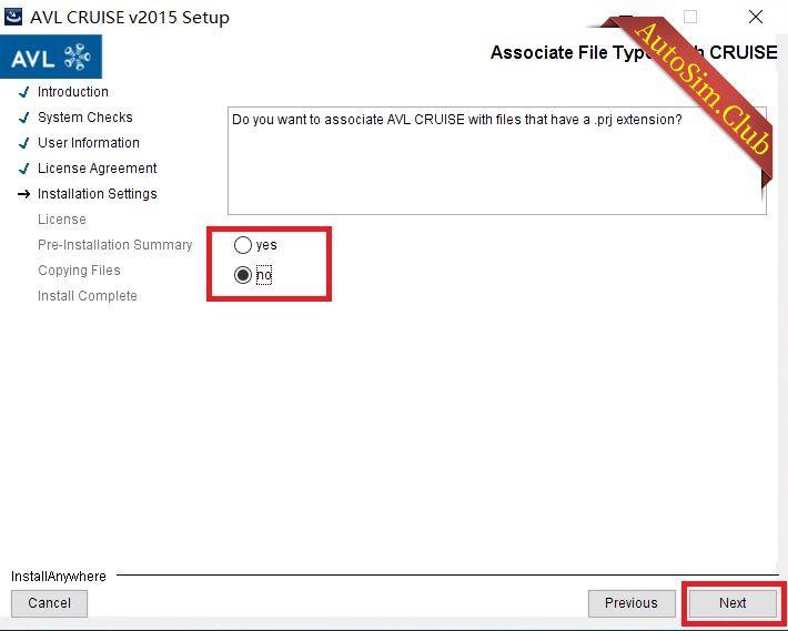 配置prj后缀文件关联单击next.jpg